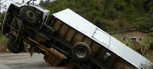 truck_header