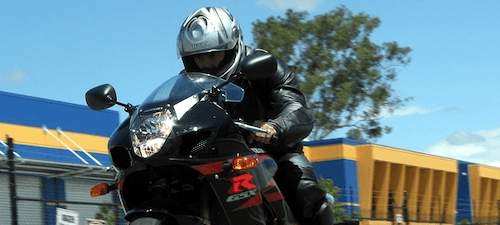 motorcycle_header