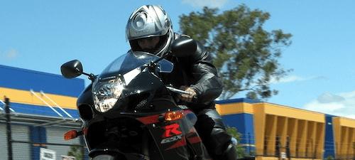 motorcycle_header