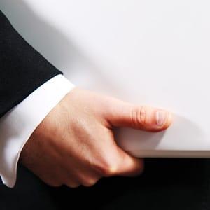 Breach of Employment Contract & Non-Compete