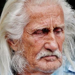 Age Discrimination Employment Law