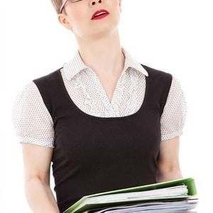 Common Overtime Issues & Employment Law