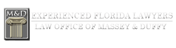 Massey and Duffy logo