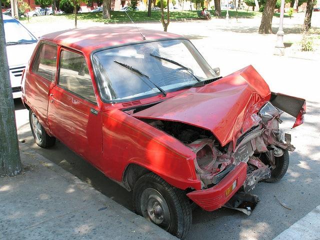 Uninsured motorist attorney for What is uninsured motor vehicle coverage