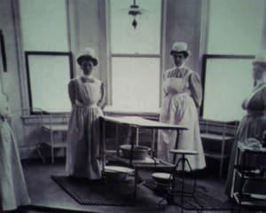 Nursing Home Attorneys