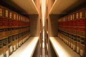 Motion to Dismiss Overcome   Plaintiff's Response to Defendant's Motion to Dismiss
