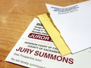 Federal Court Jury Instructions, Fair Credit Reporting Act