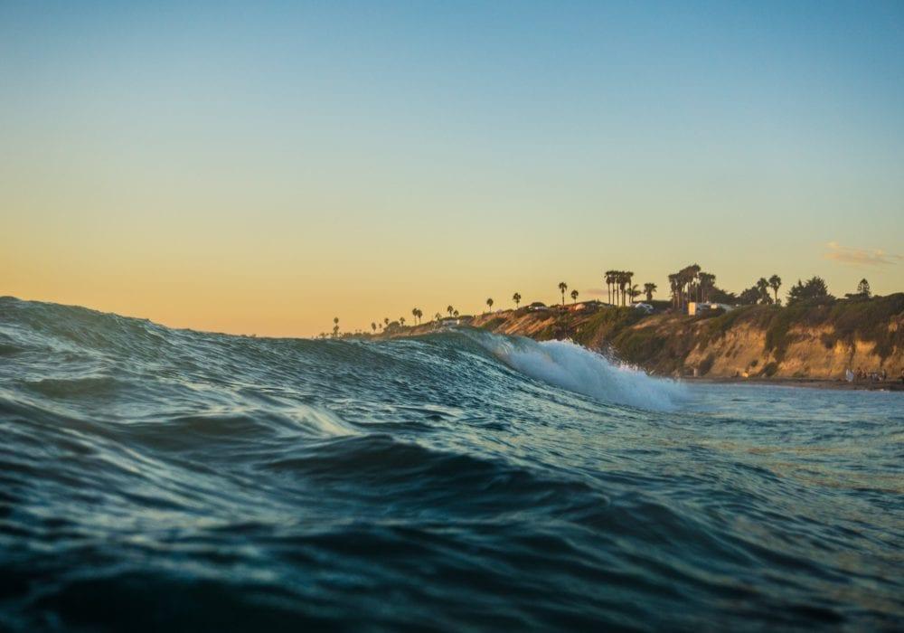 Hurricane Season: Homeowners' Insurance
