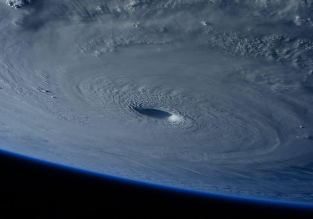 Gainesville Hurricane Irma Damage Insurance Claim Attorneys