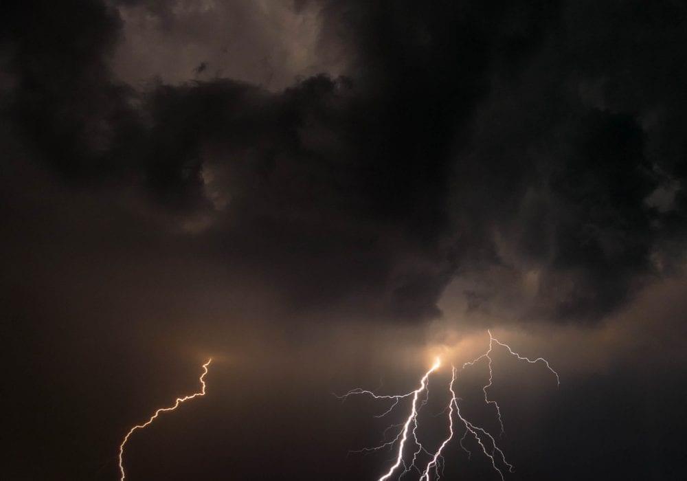 Hurricane Preparedness – Flood Insurance – Insurance Claims